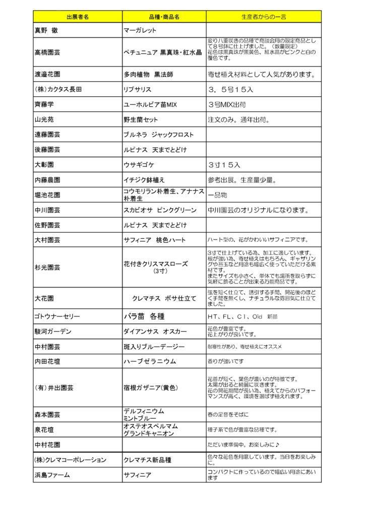 2018.12.10_osusume_matome2のサムネイル